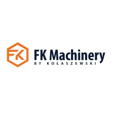 FK Machinery