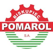 Pomarol