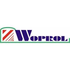 Woprol